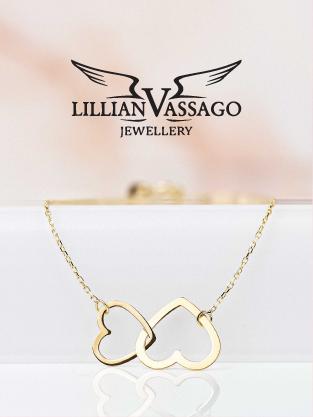 Zlato Lillian Vassago
